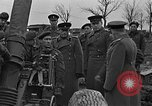Image of Soviet Officers visit Europe, 1945, second 10 stock footage video 65675072299