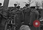 Image of Soviet Officers visit Europe, 1945, second 11 stock footage video 65675072299