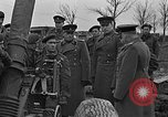 Image of Soviet Officers visit Europe, 1945, second 12 stock footage video 65675072299