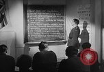 Image of Project Eagle London England United Kingdom, 1942, second 9 stock footage video 65675072312