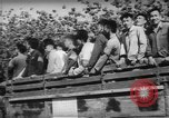 Image of Cultural Revolution Beijing China, 1966, second 6 stock footage video 65675072360