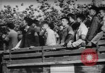 Image of Cultural Revolution Beijing China, 1966, second 7 stock footage video 65675072360