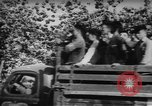 Image of Cultural Revolution Beijing China, 1966, second 8 stock footage video 65675072360