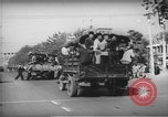 Image of Cultural Revolution Beijing China, 1966, second 9 stock footage video 65675072360