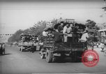Image of Cultural Revolution Beijing China, 1966, second 10 stock footage video 65675072360