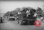 Image of Cultural Revolution Beijing China, 1966, second 11 stock footage video 65675072360