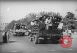 Image of Cultural Revolution Beijing China, 1966, second 12 stock footage video 65675072360
