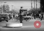 Image of Cultural Revolution Beijing China, 1966, second 1 stock footage video 65675072361