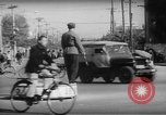 Image of Cultural Revolution Beijing China, 1966, second 3 stock footage video 65675072361