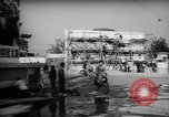Image of Cultural Revolution Beijing China, 1966, second 11 stock footage video 65675072361