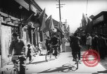 Image of Cultural Revolution Beijing China, 1966, second 5 stock footage video 65675072362