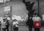 Image of Cultural Revolution Beijing China, 1966, second 1 stock footage video 65675072364