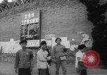 Image of Cultural Revolution Beijing China, 1966, second 2 stock footage video 65675072364