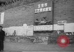 Image of Cultural Revolution Beijing China, 1966, second 4 stock footage video 65675072364