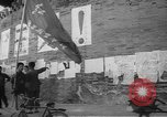 Image of Cultural Revolution Beijing China, 1966, second 10 stock footage video 65675072364