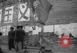 Image of Cultural Revolution Beijing China, 1966, second 11 stock footage video 65675072364