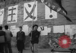 Image of Cultural Revolution Beijing China, 1966, second 12 stock footage video 65675072364