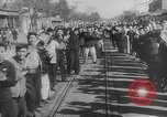Image of Jawaharlal Nehru China, 1954, second 12 stock footage video 65675072366