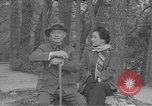 Image of President and Madame Chiang Kai Shek China, 1948, second 12 stock footage video 65675072370