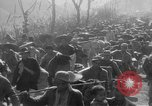 Image of Chinese refugees China, 1949, second 12 stock footage video 65675072371