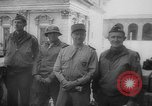 Image of liberation of Rome Rome Italy, 1944, second 5 stock footage video 65675072375