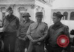 Image of liberation of Rome Rome Italy, 1944, second 9 stock footage video 65675072375