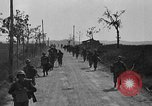 Image of United States infantry Monte Cassino Italy, 1944, second 1 stock footage video 65675072378