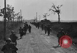 Image of United States infantry Monte Cassino Italy, 1944, second 2 stock footage video 65675072378