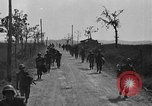 Image of United States infantry Monte Cassino Italy, 1944, second 3 stock footage video 65675072378