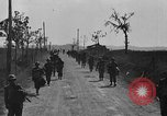Image of United States infantry Monte Cassino Italy, 1944, second 5 stock footage video 65675072378