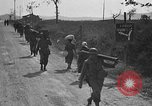 Image of United States infantry Monte Cassino Italy, 1944, second 7 stock footage video 65675072378