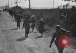 Image of United States infantry Monte Cassino Italy, 1944, second 8 stock footage video 65675072378