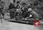 Image of United States infantry Monte Cassino Italy, 1944, second 10 stock footage video 65675072378