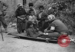 Image of United States infantry Monte Cassino Italy, 1944, second 11 stock footage video 65675072378