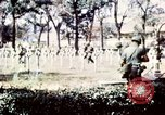 Image of Tet Offensive Saigon Vietnam, 1968, second 11 stock footage video 65675072387