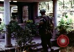 Image of Tet Offensive Saigon Vietnam, 1968, second 11 stock footage video 65675072388