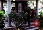 Image of Tet Offensive Saigon Vietnam, 1968, second 12 stock footage video 65675072388
