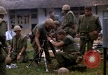 Image of United States Marines Hue Vietnam, 1968, second 3 stock footage video 65675072390