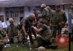 Image of United States Marines Hue Vietnam, 1968, second 5 stock footage video 65675072390