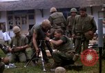 Image of United States Marines Hue Vietnam, 1968, second 6 stock footage video 65675072390