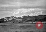 Image of 5th Air Force Pacific Theater, 1942, second 5 stock footage video 65675072394