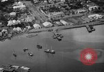 Image of 5th Air Force Port Moresby Papua New Guinea, 1942, second 5 stock footage video 65675072396