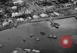 Image of 5th Air Force Port Moresby Papua New Guinea, 1942, second 6 stock footage video 65675072396