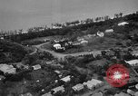 Image of 5th Air Force Port Moresby Papua New Guinea, 1942, second 10 stock footage video 65675072396