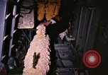 Image of USS Thresher SSN-593 United States USA, 1963, second 8 stock footage video 65675072415