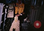 Image of USS Thresher SSN-593 United States USA, 1963, second 9 stock footage video 65675072415