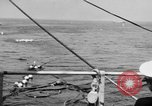 Image of USS Squalus Isles of Shoals United States USA, 1939, second 6 stock footage video 65675072421