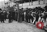 Image of Sevastopol Sebastopol Russia, 1914, second 2 stock footage video 65675072425
