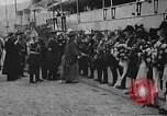 Image of Sevastopol Sebastopol Russia, 1914, second 6 stock footage video 65675072425
