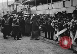 Image of Sevastopol Sebastopol Russia, 1914, second 8 stock footage video 65675072425